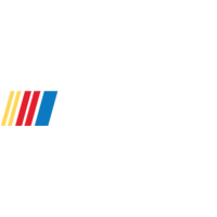 NASCAR<br />Full Color Reverse