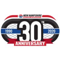New Hampshire Motor Speedway <br/> 30th Anniversary 30th Anniversary