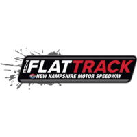 The Flat Track