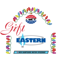 Gift of Lights presented by Eastern Propane & Oil<br/>Full Color Reverse