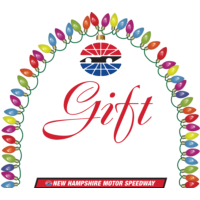 Gift of Lights<br/>Full Color Reverse