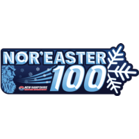 Nor'Easter 100
