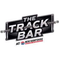 The Track Bar