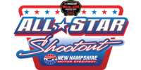 All Star Shoot Out<br/>(NWMT - July 19)