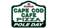 Cape Cod Cafe Pizza Pole Day<br/>(July 19)