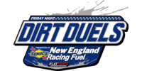 Friday Night Dirt Duels presented by New England Racing Fuel<br/>(USLCI & USACDMA - July 19)