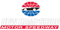 New Hampshire Motor Speedway </br> (Reversed)