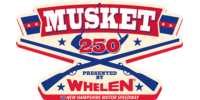 Musket 250 presented by Whelen<br/>(NWMT - Sept. 21)
