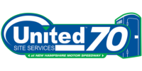United Site Services 70<br/>(NKNPSE - July 20)