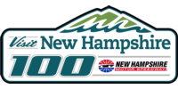 Visit New Hampshire 100<br/>(NPS - Sept. 21)