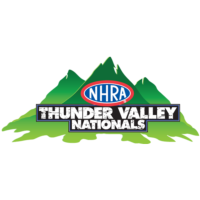 NHRA Thunder Valley<br/>Nationals