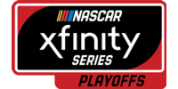 NASCAR XFINITY Series Playoffs