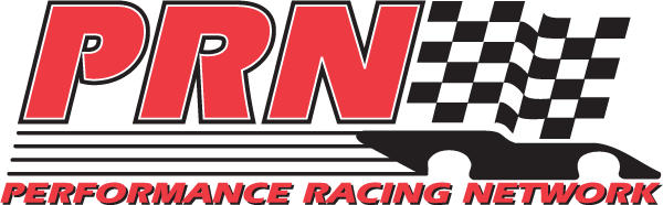 Performance Racing Network Logos Speedway Motorsports