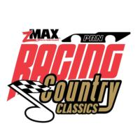 zMAX Racing Country Classics
