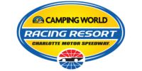 Camping World Racing Resort