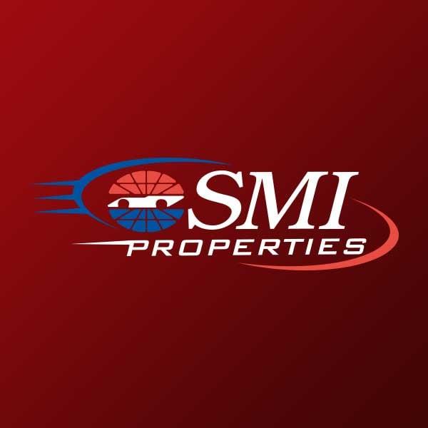 SMI Properties