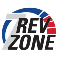 Turn 7 Rev Zone