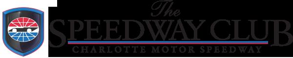 Charlotte motor speedway speedway club for Camping at charlotte motor speedway