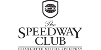 Speedway Club<br/>(1 Color)