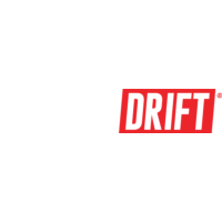 Formula Drift <br/> Full Color Reverse