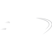 Sonoma Drags & Drift <br/> Full Color Reverse