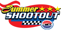 Summer Shootout