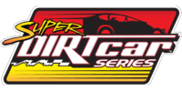 Super DIRTcar Series