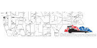 Thunder Valley (Reversed)