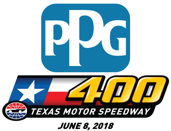 Image result for PPG 400 Logo