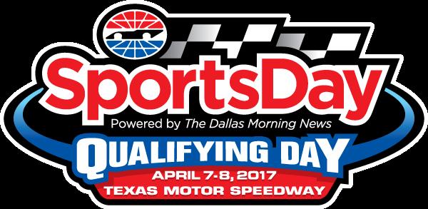 Texas motor speedway logos speedway motorsports for Texas motor speedway experience