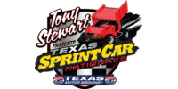 Tony Stewart Presents Texas Sprint Car Nationals