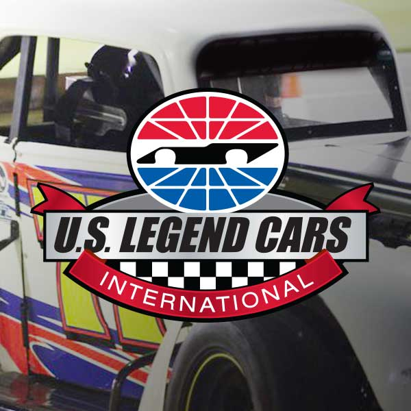 US Legend Cars International