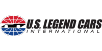 US Legend Cars - Corporate