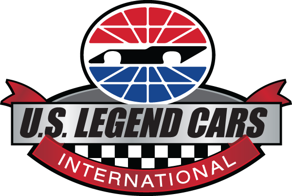 Us Legend Cars Logos Speedway Motorsports