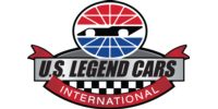 US Legend Cars - Merchandise