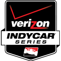 Verizon INDYCAR Series<br />Primary