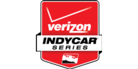 Verizon INDYCAR Series<br />(Alternate)