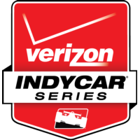 Verizon INDYCAR Series<br />Alternate