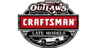 Woo Craftsman Late Models