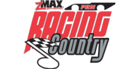 zMAX Racing Country
