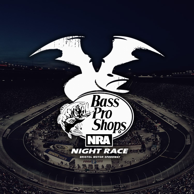 bss pro shop events